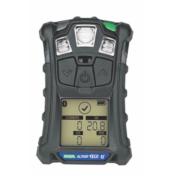 MSA ALTAIR 4XR Multigas Detector