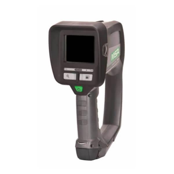 MSA EVOLUTION 6000 Xtreme Thermal Imaging Camera