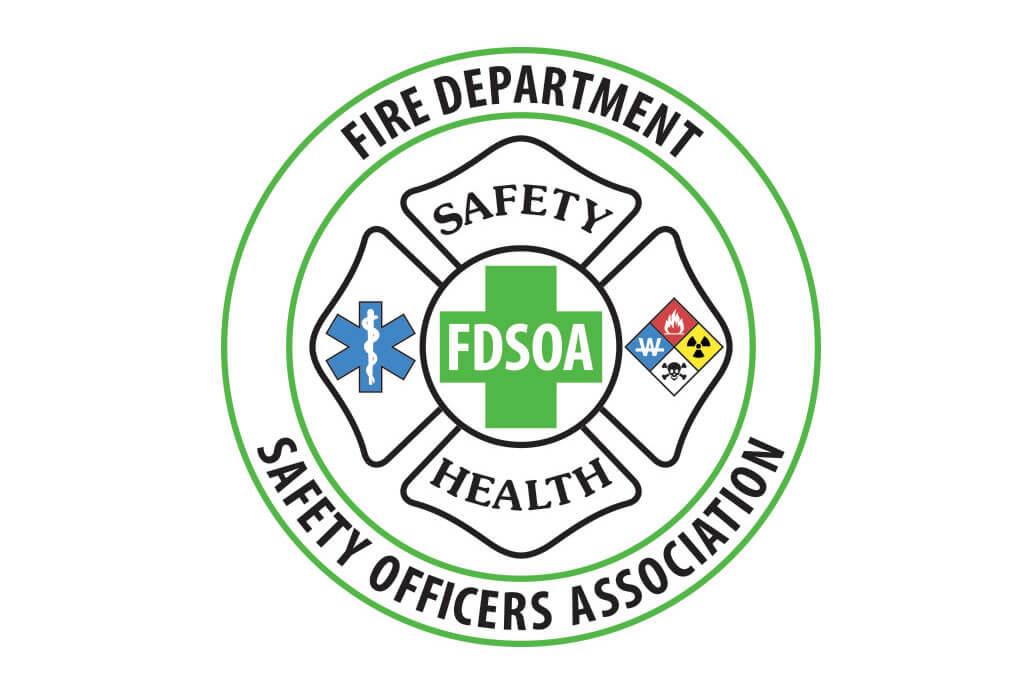 FDSOA takes ISO Academy to Hong Kong