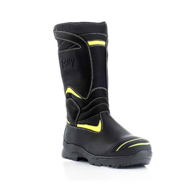 Jolly Fireprofi 2.0 Boots
