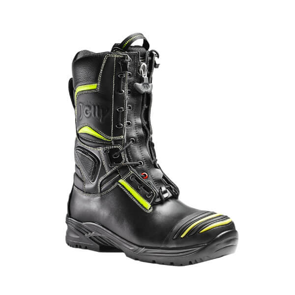 Jolly Rescuer Boot