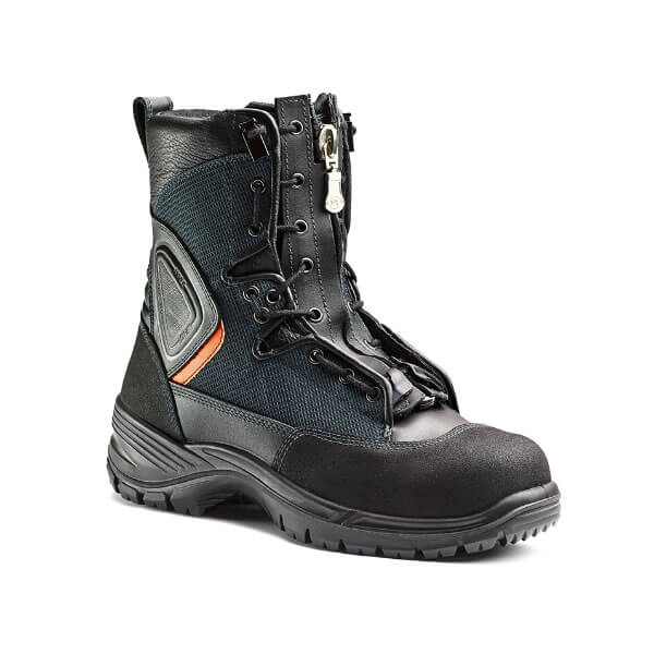 Jolly Forest Rescue Boot