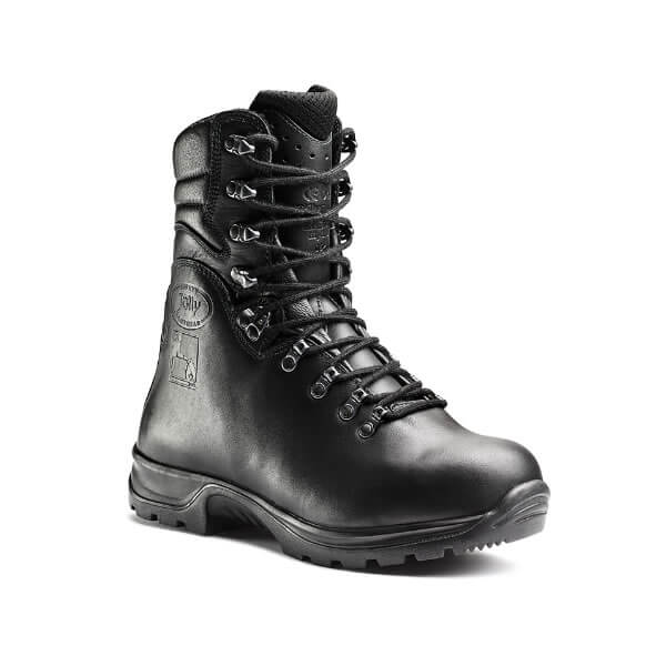 Jolly Safety II Boot