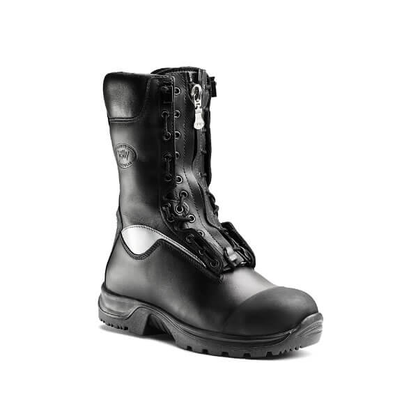 Jolly Specialguard Firefighter Boot