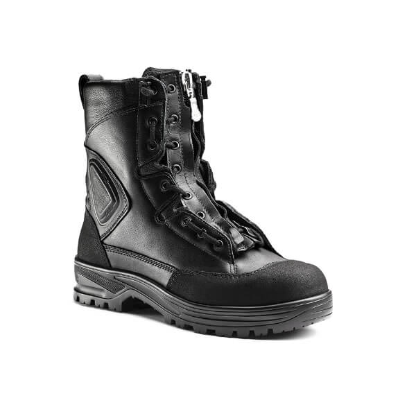 Jolly USAR Rescue Boot