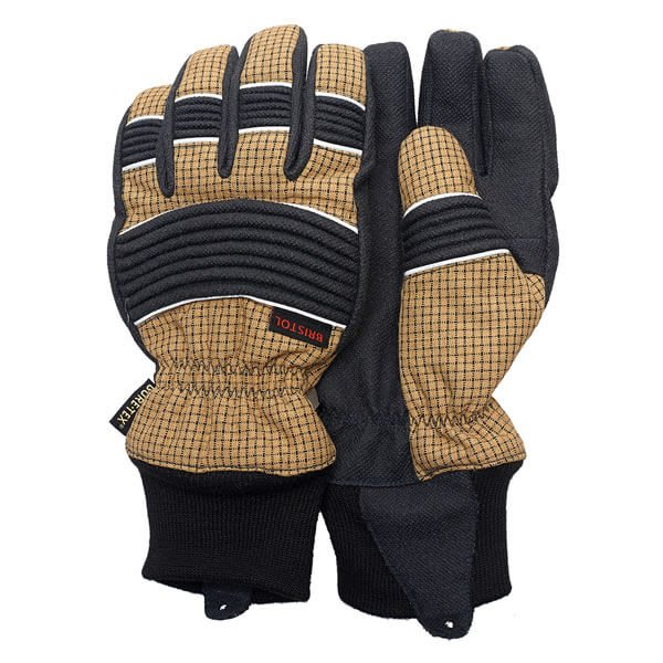 Bristol Uniforms Glove 49A