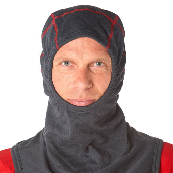 Particulate Protection Hood