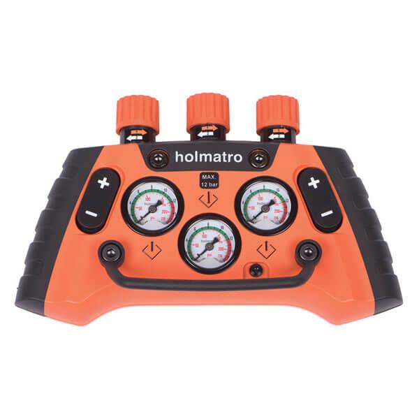 Holmatro HDC 12 Control Unit