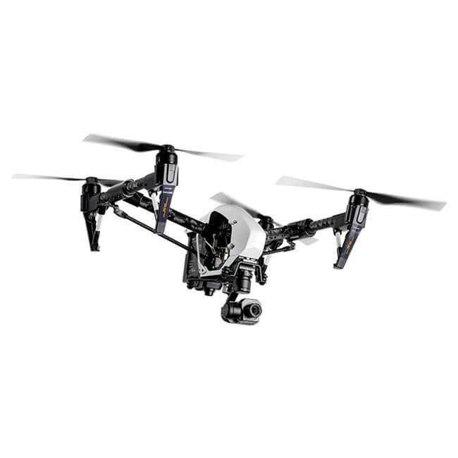 FLIR Aerial Drone Thermal Imaging Kits