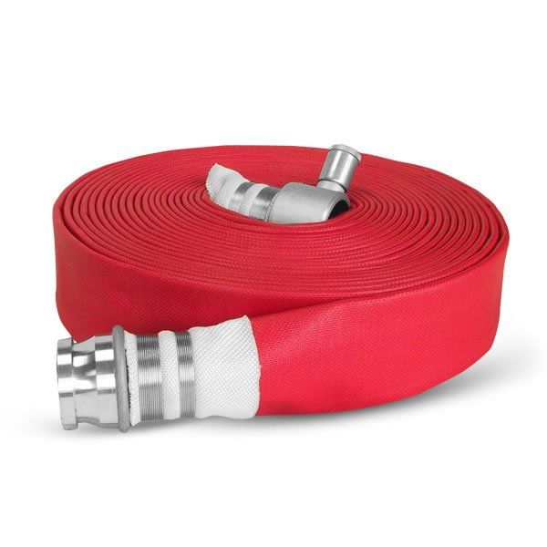 Elite Layflat Type 2 Fire Hose