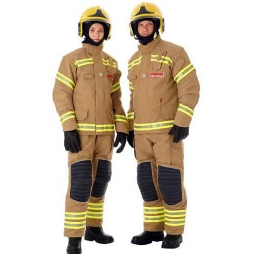 Central PPE & Clothing Contract