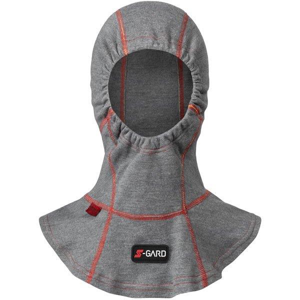 Nano Hood