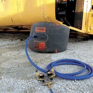Paratech Rescue Air Cushions