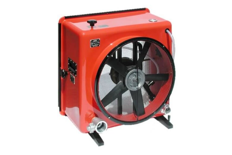 excell high expansion foam generator fire product search
