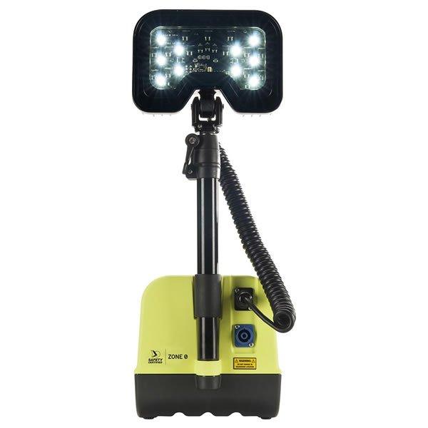 PELI 9455 Remote Area Lighting System
