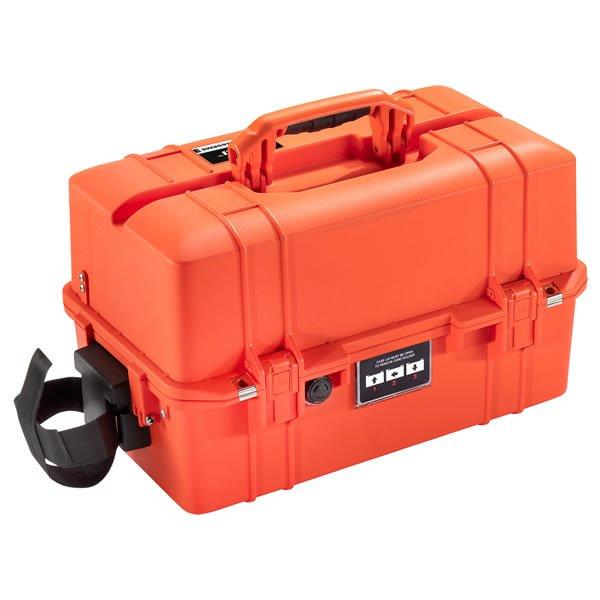 PELI Air EMS Case 1465