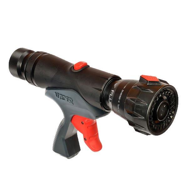 Triggerflow Automatic Nozzle