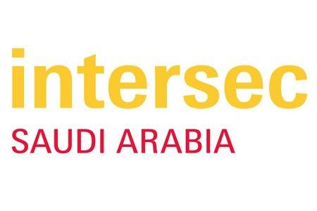 Intersec Saudi Arabia - Fire Product Search