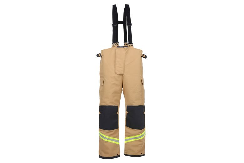 Xenon ECO Structural Trouser