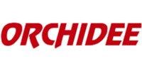 Orchidee logo