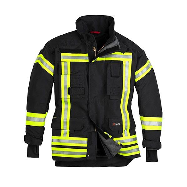 Advance Progress Suit Jacket