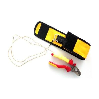Draper Ergo Plus Wire Cutter