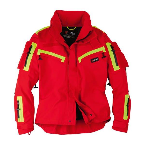Skygard Suit Jacket