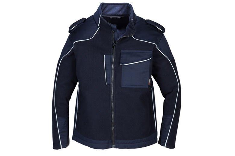 Stormgard Jacket