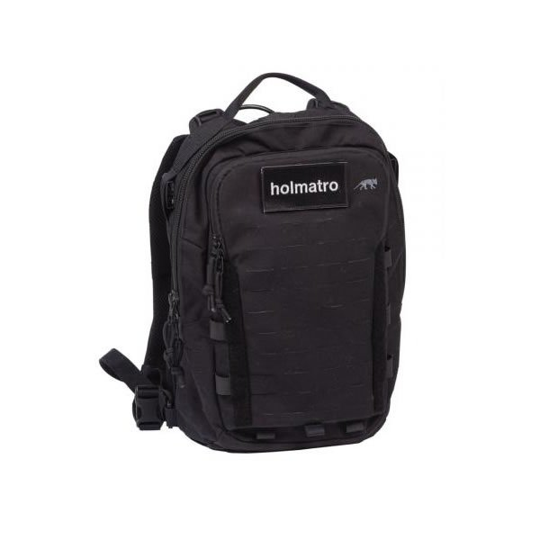 Backpack Pump GBP10EVO3
