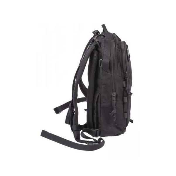 Backpack Pump GBP10EVO3