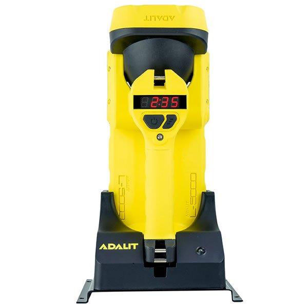 ADALIT L-5000Z1
