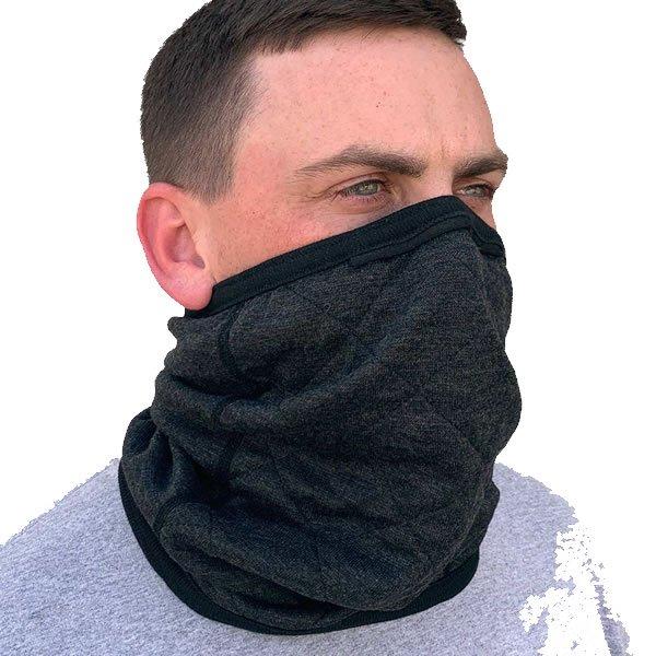 BarriAire Comfort Plus Particulate Neck Gaiter Bandanna