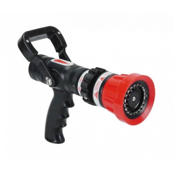 Javelin Fire Nozzle
