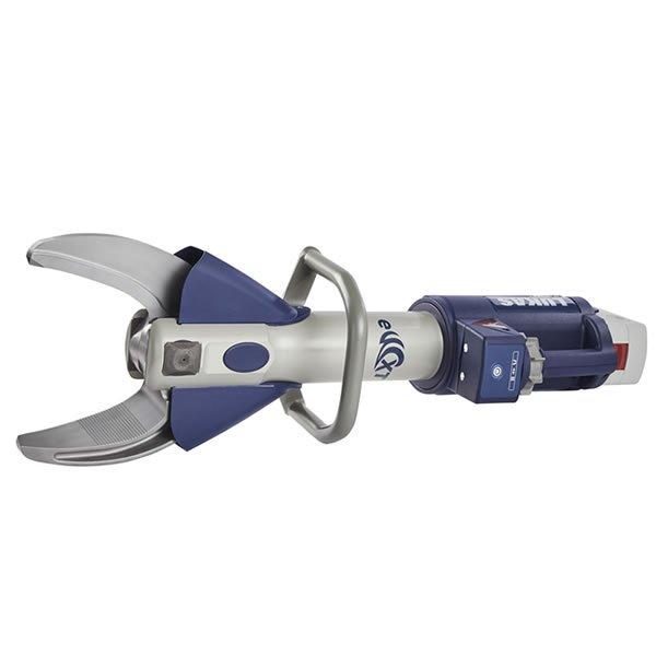 S 788 eWXT Cutter