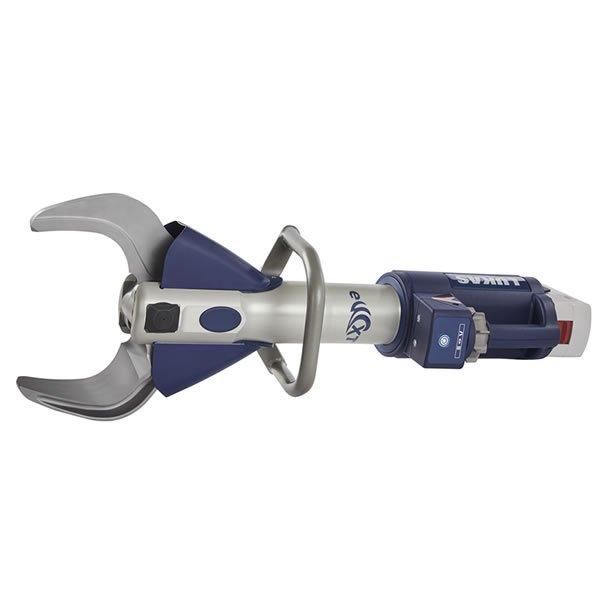 S 789 eWXT Cutter