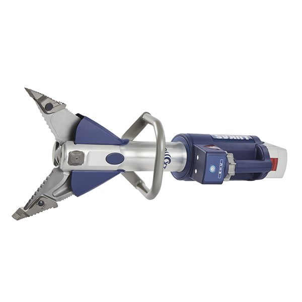 SC 358 eWXT Combi Tool
