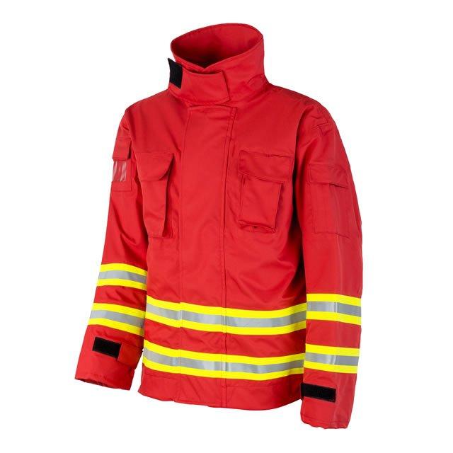 HVP Firefighter Suit 402/403