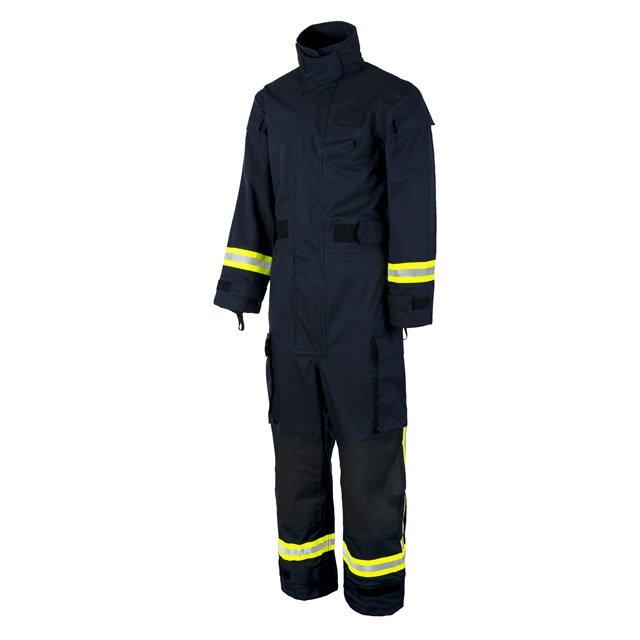 HVP Firefighter Suit 422