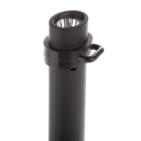NSP-1174 Safety Light - Flashlight Combo Kit
