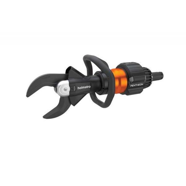Cutter PCU30CL