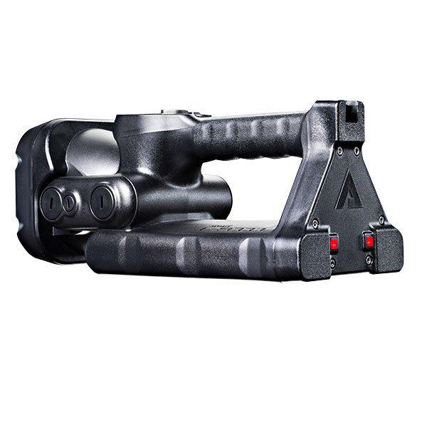 ADALIT L-5000