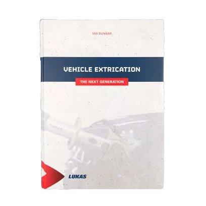 Vehicle Extrication - The Next Generation