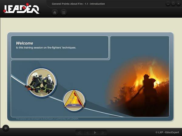 Ventilation Firefighting Training Courses - Part 1