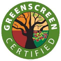 Ecopol F Greenscreen Certified